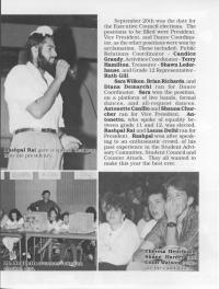 Spectrum YB - 1989-1990_Page_044