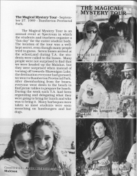 Spectrum YB - 1989-1990_Page_045_L