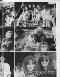 Spectrum YB - 1989-1990_Page_045_R