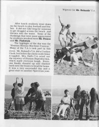 Spectrum YB - 1989-1990_Page_046_L