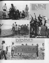 Spectrum YB - 1989-1990_Page_046_R