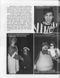 Spectrum YB - 1989-1990_Page_047_L