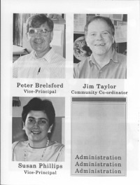 Spectrum YB - 1990-1991_Page_138