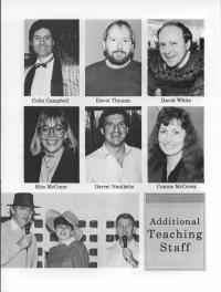 Spectrum YB - 1990-1991_Page_139