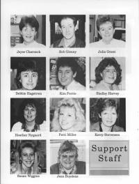 Spectrum YB - 1990-1991_Page_140