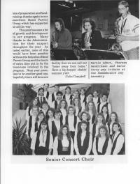Spectrum YB - 1990-1991_Page_142