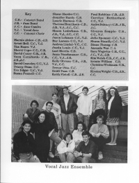 Spectrum YB - 1990-1991_Page_143