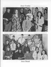 Spectrum YB - 1990-1991_Page_144