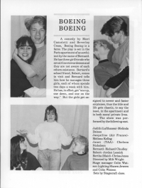 Spectrum YB - 1990-1991_Page_145