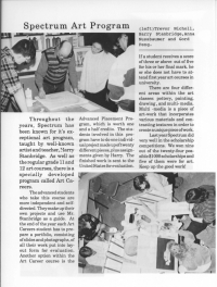 Spectrum YB - 1990-1991_Page_146