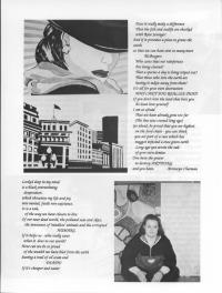 Spectrum YB - 1990-1991_Page_147