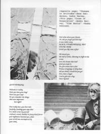 Spectrum YB - 1990-1991_Page_148