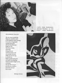 Spectrum YB - 1990-1991_Page_150