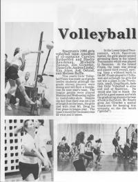 Spectrum YB - 1990-1991_Page_151