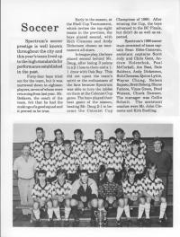 Spectrum YB - 1990-1991_Page_153