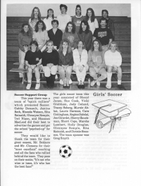 Spectrum YB - 1990-1991_Page_154