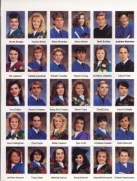 Spectrum YB - 1990-1991_Page_006