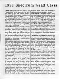 Spectrum YB - 1990-1991_Page_008