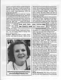 Spectrum YB - 1990-1991_Page_011