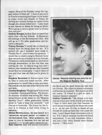 Spectrum YB - 1990-1991_Page_012