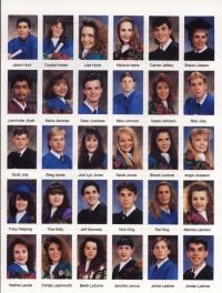 Spectrum YB - 1990-1991_Page_013