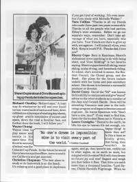 Spectrum YB - 1990-1991_Page_015