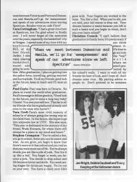 Spectrum YB - 1990-1991_Page_016