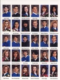 Spectrum YB - 1990-1991_Page_018