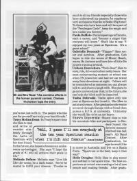 Spectrum YB - 1990-1991_Page_019