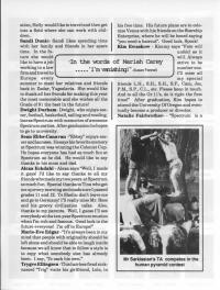 Spectrum YB - 1990-1991_Page_020