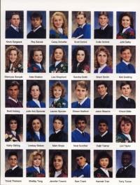 Spectrum YB - 1990-1991_Page_021