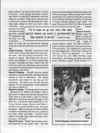 Spectrum YB - 1990-1991_Page_023