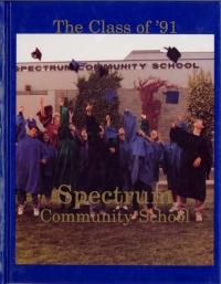 Spectrum YB - 1990-1991_Page_001