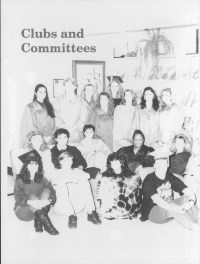 Spectrum YB - 1990-1991_Page_002