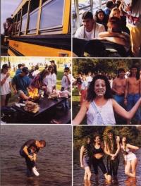 Spectrum YB - 1990-1991_Page_025