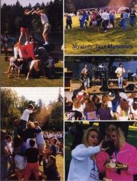 Spectrum YB - 1990-1991_Page_026