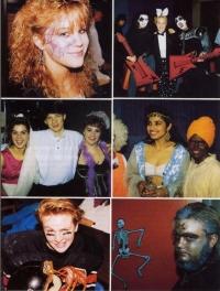 Spectrum YB - 1990-1991_Page_029