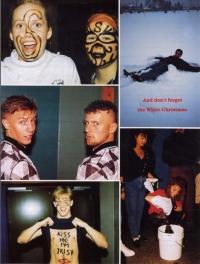 Spectrum YB - 1990-1991_Page_034