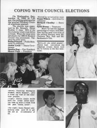 Spectrum YB - 1990-1991_Page_049
