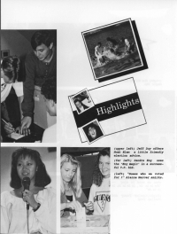 Spectrum YB - 1990-1991_Page_050