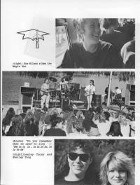 Spectrum YB - 1990-1991_Page_051