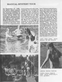 Spectrum YB - 1990-1991_Page_052