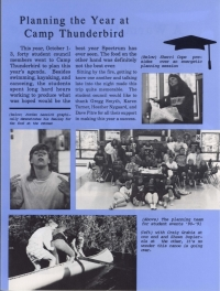 Spectrum YB - 1990-1991_Page_054