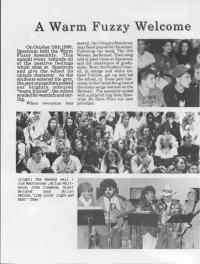 Spectrum YB - 1990-1991_Page_055