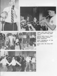 Spectrum YB - 1990-1991_Page_056