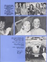 Spectrum YB - 1990-1991_Page_057