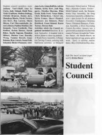Spectrum YB - 1991-1992_Page_143