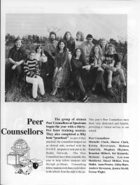 Spectrum YB - 1991-1992_Page_145