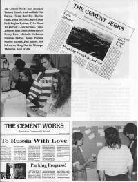 Spectrum YB - 1991-1992_Page_147