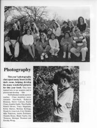 Spectrum YB - 1991-1992_Page_149